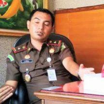 Kejati Bali Siapkan Enam Jaksa Tangani Kasus Jerinx SID