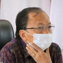 Bali Provinsi Terbaik se Indonesia Pencapaian STRANAS PK