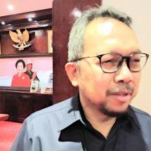 Juli 2020, Denpasar Alami Deflasi, Singaraja Inflasi
