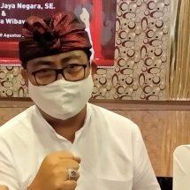 Arya Wibawa: Penting Peningkatan Kualitas SDM Menuju Denpasar Maju