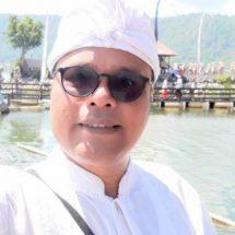 Dr. Gede Sutarya: Perting Perbanyak Dialog Jaga Keharmonisan