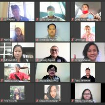 Sampoerna Bersama BEDO Luncurkan Aplikasi OPTIMA, Tingkatkan Daya Saing UMKM di Masa Adaptasi Kebiasaan Baru