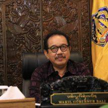 Bali Mampu Ekspor 12 Ton Biji Kakao di Tengah Pandemi Covid
