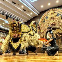 Hari Ini, Denfest ke-13: Hadirkan 189 Mata Acara, Jadi Festival Daring Terbesar dan Terpanjang di Indonesia