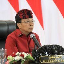 Pemerintah Pusat Setujui Hibah Pariwisata Rp 1,183 Triliun untuk Bali