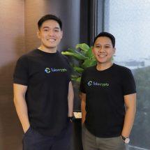 Toko Token (TKO), Inisiatif DeFi Pertama di Indonesia