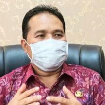 Covid-19 di Denpasar: Pasien Sembuh Bertambah 41 Orang, Positif 18