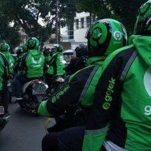 """Terobosan Kejari Denpasar, Layanan Pelanggaran Tilang Melalui """"Drive Thru Tilang"""""""