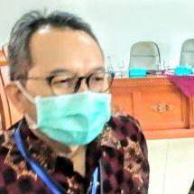 Sejak Juni 2020 Bali Terus Alami Deflasi
