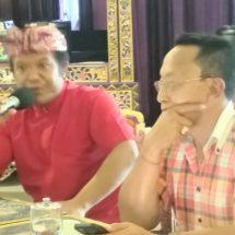Bincang Santai dengan Cabup Bangli, Dr. Mardjana: Siapapun Terpilih Harus Mampu Majukan Pariwisata dan Makmurkan Masyarakat