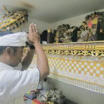 Kadek Arimbawa Janji Kawal Pelaporan Masyarakat ke BK DPD RI