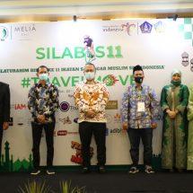 Gerakkan Roda Ekonomi, Saudagar Muslim se-Indonesia Siap Berinvestasi di Bali