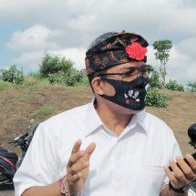 Dipilih Jadi Walikota, Paslon AMERTA Segera Atasi Masalah Sampah di TPA Suwung