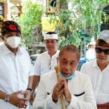 Bisa Bawa Perubahan, Berbagai Kalangan Harapkan PaslonAMERTA Pimpin Denpasar