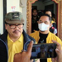 Sugawa Korry: Saksi Kunci Kemenangan AMERTA Jadi Walikota Denpasar
