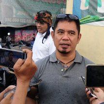Blusukan di Pasar, Warga Antusias Menangkan Paslon Amerta Pimpin Kota Denpasar