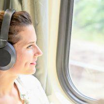 "Dukung Gaya Hidup Modern, Philips Audio Luncurkan 4 Seri Headphone & Truly Wireless – EARsasional ""Control Your Voice"" Nirkabel Terbaru"