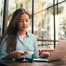 Sharp Hadirkan Program Belanja Virtual Dengan Potongan Harga sampai 50%