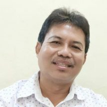 Kadiskop Denpasar Ingatkan, Maret 2021 Batas Akhir Gelar RAT Koperasi