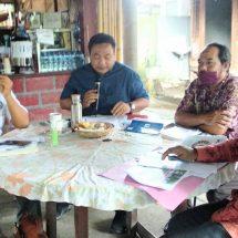 """Nyoman Parta: Banyak Orang Pintar di Desa """"Lari"""" ke Kota"""