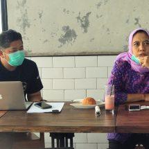 Dokter Artawan: Perokok Berpotensi Lima Kali Lebih Besar Terkena Covid-19