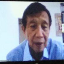Penyerapan Aspirasi Dr. Mangku Pastika: Masyarakat Otodidak Belajar Pertanian dari Internet