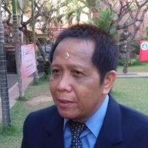 Dr. Sedana: Agrofest ALC Memperkuat Agribisnis dan Kemandirian Pangan