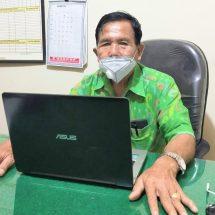 SMK Teknologi Wira Bhakti Siap Buka Jurusan Tata Boga