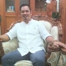 Wandira: Pemkot Harus Serius Atasi Persolan Sampah di TPA Suwung