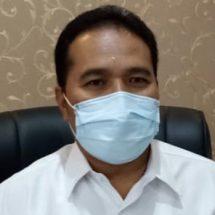 Update Covid-19 Kota Denpasar: SembuhBertambah 27, Positif 42 Orang