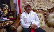 MDA Bali Dukung Komjen Pol. Listyo Sigit Prabowo Jadi Kapolri