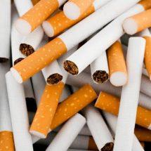 GAPERO Dukung Tindakan Tegas dari Bea Cukai atas Rokok Ilegal