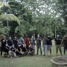 GMNI FM Denpasar