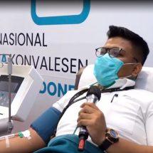 Pegadaian Dukung Program Plasma BUMN Untuk Indonesia