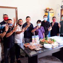 Peringatan Hari Pers Nasional 2021, Ketua IMO Bali: Momentum Refleksi di Tengah Pandemi