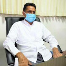 Dr. Somvir: Manajemen LPD Harus Lebih Transparan Dalam Mengelola Keuangan
