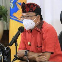 Kain Tenun Endek Bali Mendunia di Masa Pandemi Covid-19