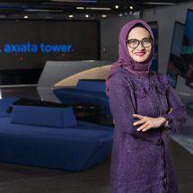 XL Axiata Raih Pertumbuhan Solid di Tahun 2020