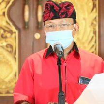 Gubernur Koster Umumkan Minuman Arak Bali, Brem Bali dan Tuak Bali Menjadi Usaha yang Sah Diproduksi dan Dikembangkan