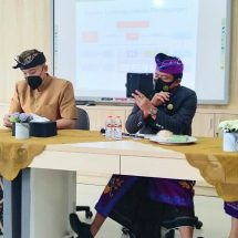 Dorong Minat Investasi, Solid Gold Berjangka Bali Gandeng BBJ Kenalkan Peluang Perdagangan Berjangka Komoditi