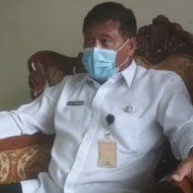 Alit Wiradana: Soal Dana PPKM Belum Terbayarkan karena SPJ Tak Lengkap