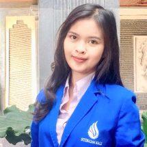 Untuk Kampus TI, Hanya Mahasiswa ITB STIKOM Bali Lulus Program Kampus Mengajar