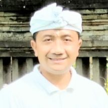 Tim Hukum Dampingi Pelapor Dalam Kasus Video Viral DMD di Polda Bali