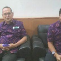 """Yayasan Dwijendra Gelar """"Pekan Kartini"""""""
