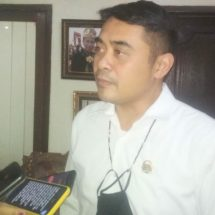 AWK Gandeng PT Pertamina Region V Bali Gelar Sosialisasi Kemitraan Pertashop