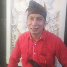 Komang Nurjaya: Wisdom Jadi Primadona Bangkitkan Pariwisata di Era Pandemi
