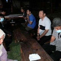 Kelola Produk Turunan Kelapa, Kelompok Tani Kelapa Terbentuk di Halmahera Barat