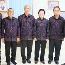 ITB STIKOM Bali Sudah Jaring 902 Calon Mahasiswa Baru, Pendaftaran Gelombang IIIC Mulai 24 Mei