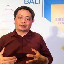 Siberkreasi Local Fair 2021, Hikmat Darmawan: Penggunaan Media Digital Jangan Pasif