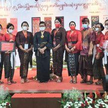 Final Lomba Cerdas Cermat Susatra Bali 2021, SD Kecamatan Mengwi I Juara
